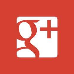 Cuenta Google+  Tradiciones y Fiestas