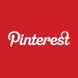 Cuenta Pinterest Tradiciones y Fiestas