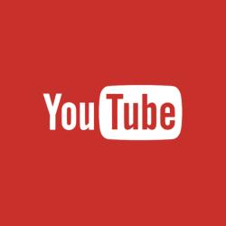 Canal Videos Tradiciones y Fiestas