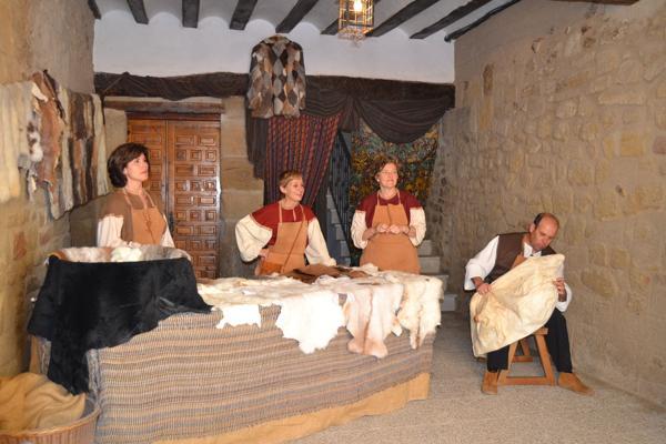 fiestas medievales- imagen blog