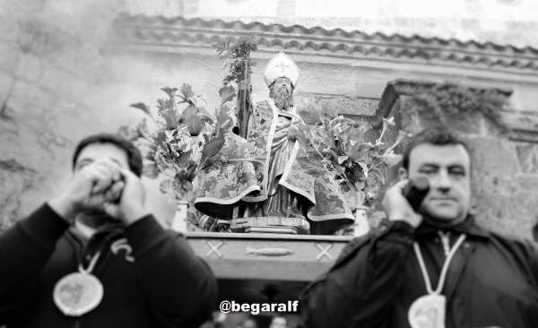 procesion humo18