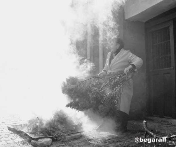 procesion humo19