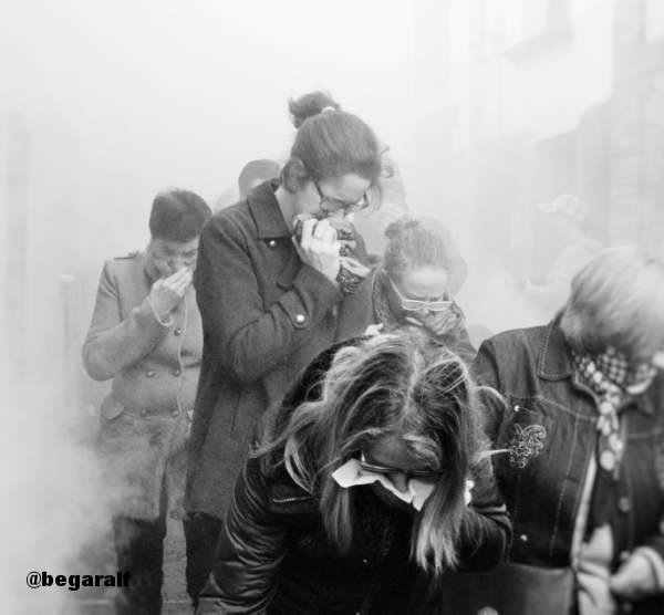 procesion humo4