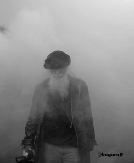 procesion humo6