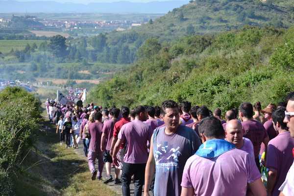 Batalla del Vino-Haro-la rioja-imagen5-blog