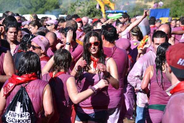 Batalla del Vino-Haro-la rioja-imagen4-blog