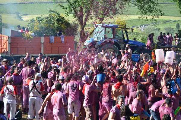 Batalla del Vino-Haro-la rioja-imagen3-blog