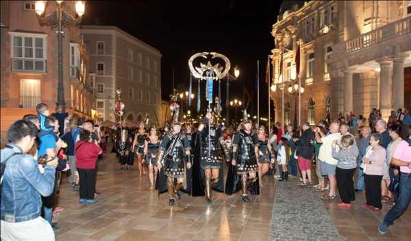 cartagineses y romanos-cartagena-fiestas- foto blog1