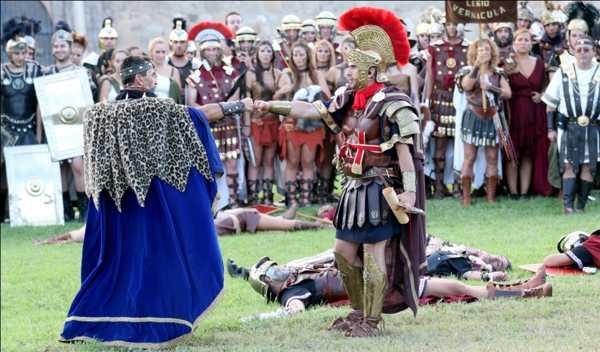 cartagineses y romanos-cartagena-fiestas- foto blog3