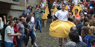 danzantes zancos blog2