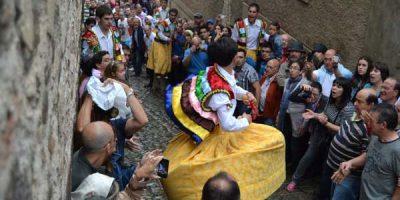 danzantes zancos blog5