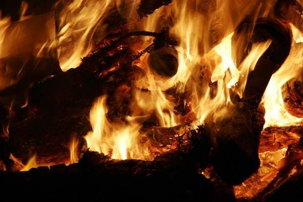 fia faia fiesta del fuego -rito - barcelon a- imagenblog1
