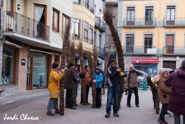 fia faia fiesta del fuego - rito - barcelona - imagenblog2