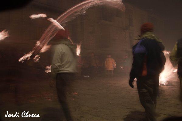 fia faia fiesta del fuego - rito - barcelona - imagenblog4