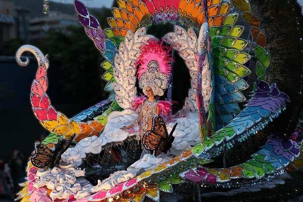 Carnaval en España- fiestas y tradiciones- imagen-blog2