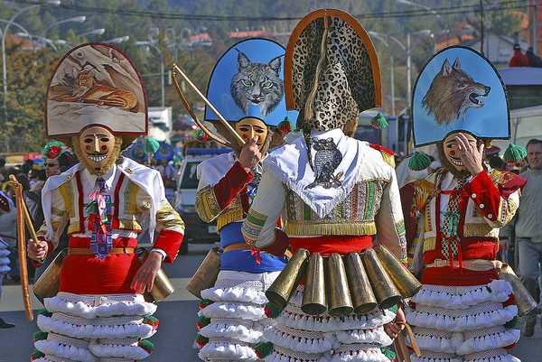 Carnaval en España- fiestas y tradiciones- imagen-blog1