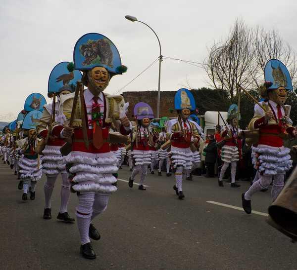Carnaval de Verín -orense-fiesta-imagen-evento
