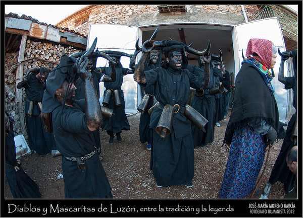 carnavales rurales-españa-blog-imagen4