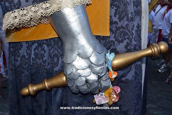 gigantes y cabezudos de pamplona-imagen- blog5