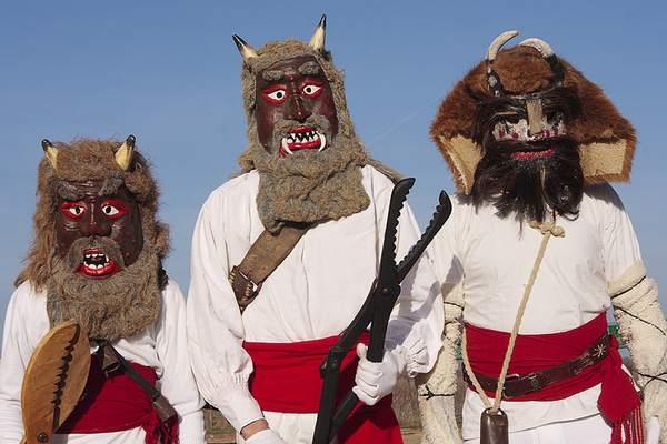 carnavales rurales-españa-blog-imagen5