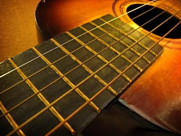 Música de Raíz-floclore-imagen-blog2