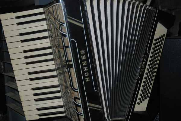 Música de Raíz-floclore-imagen-blog3