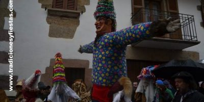 carnaval lantz blog11