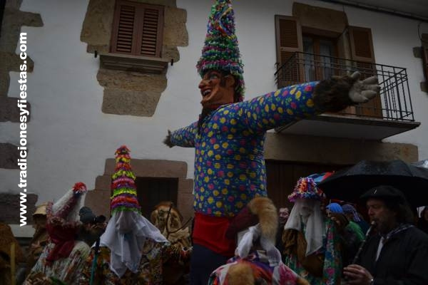 Carnaval de Lantz-Navarra- Tradición-blog-imagen5