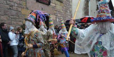 carnaval lantz blog2