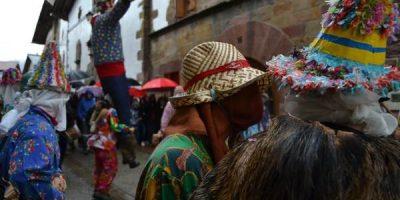 carnaval lantz blog5