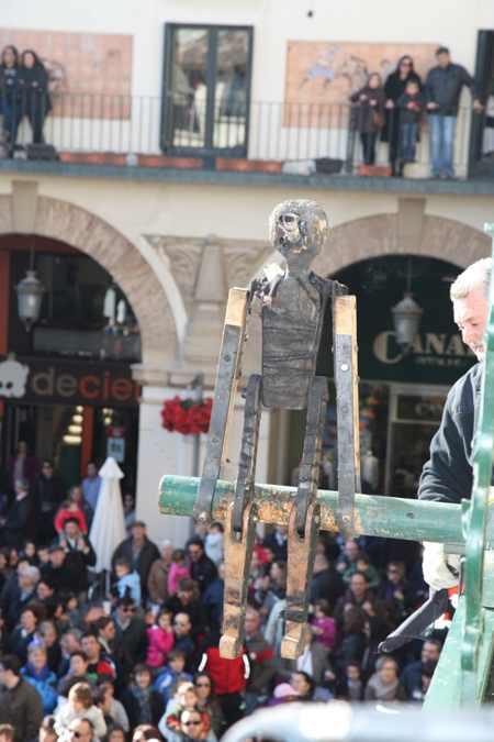 Volatín de Tudela en Semana Santa- Tradicion- blog-imagen1