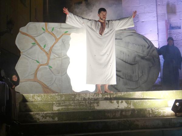 Escenificación de la Pasión de Cristo en Tudela-Semana Santa-blog-imangen7