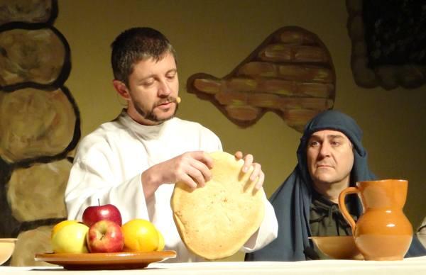 Escenificación de la Pasión de Cristo en Tudela-Semana Santa-blog-imangen1