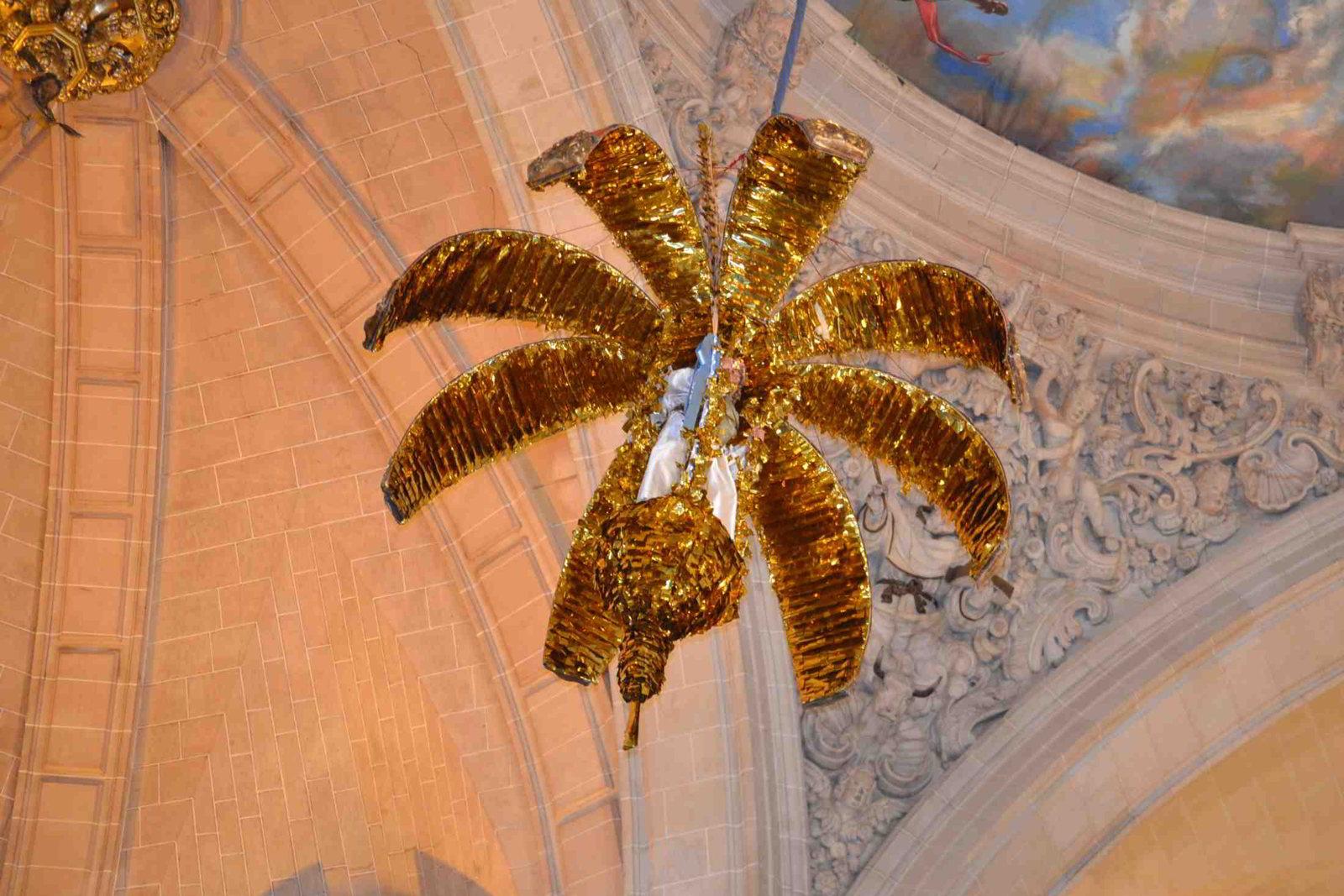 Misterio de Elche, un tesoro cultural