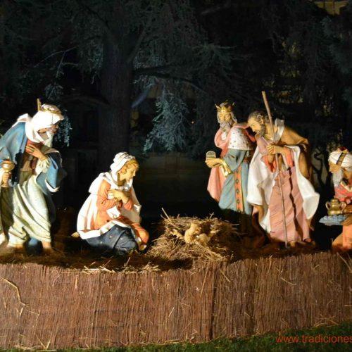 7 vídeos singulares de 7 Fiestas y Tradiciones Navideñas que debes conocer