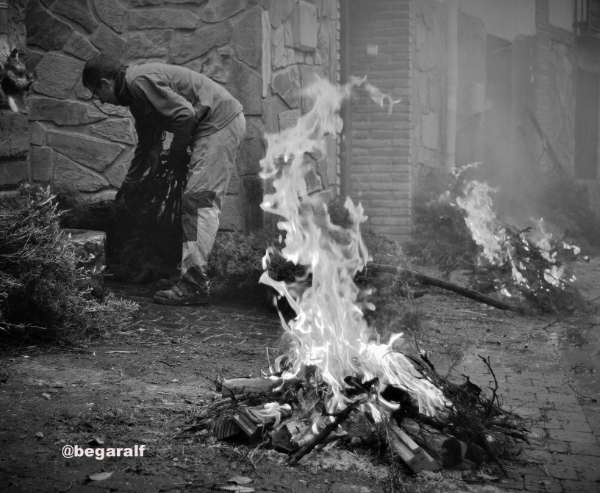 procesion humo16