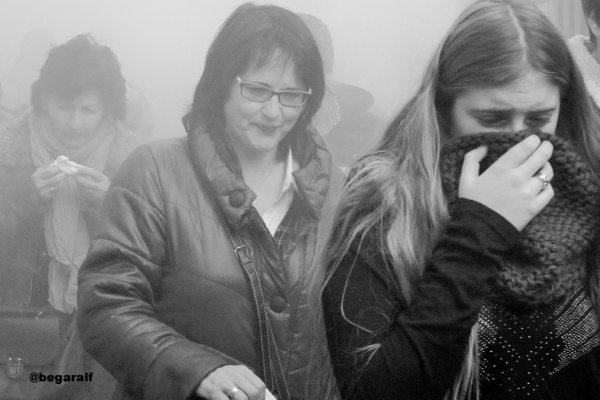 procesion humo24