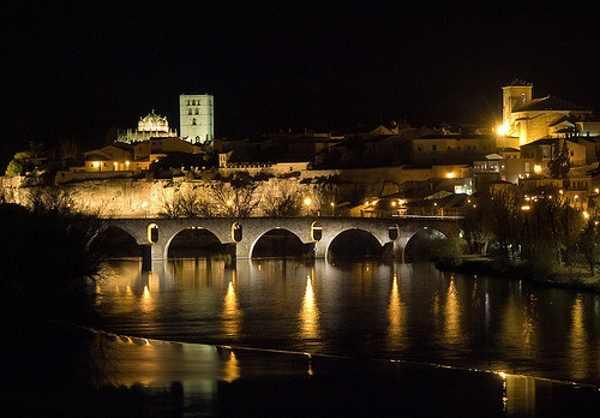 Semana Santa en Zamora-Tradición - imagen0