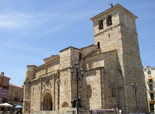 Semana Santa en Zamora - Tradición-imagen9