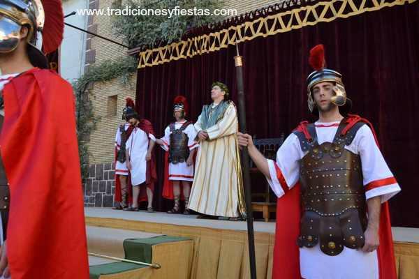 viacrucis viviente de andosilla blog1