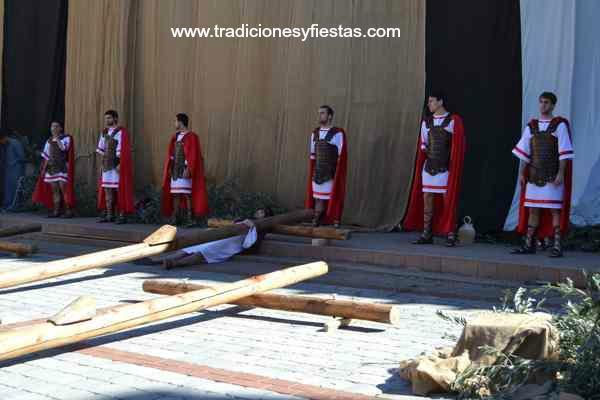 viacrucis viviente de andosilla blog11