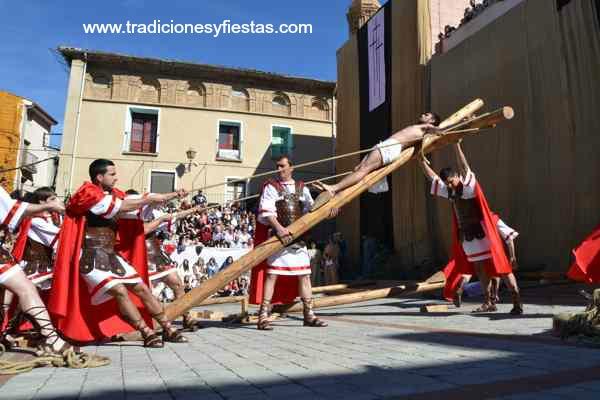 viacrucis viviente de andosilla blog12