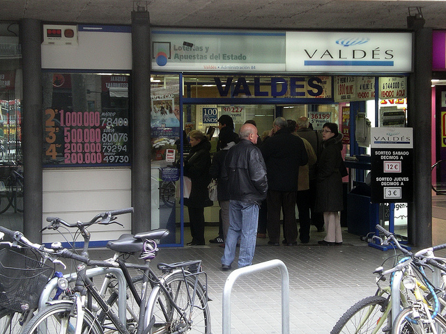 loteria blog4