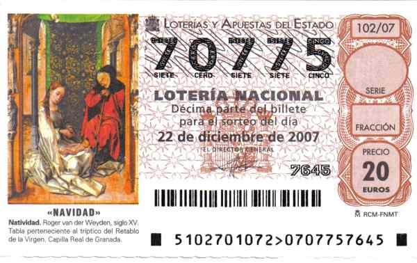 loteria blog5